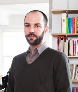 Renaud Proch
