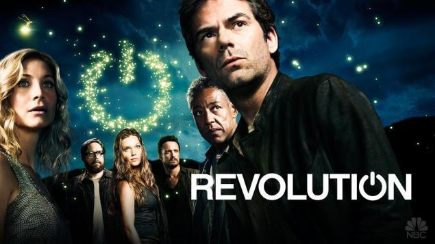 revolution-2a