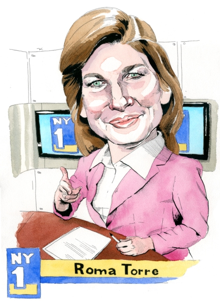 Illustration: Paul Kisselev