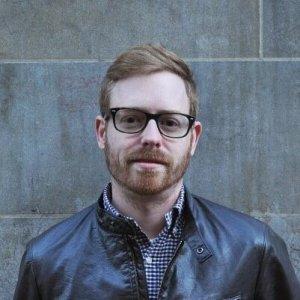 Tyler Coates