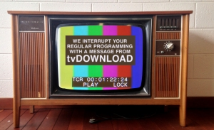 TV Download