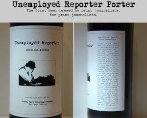 Unemployed-Reporter-Porter2