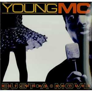 Young+MC+-+Bust+A+Move+-+12%22+RECORD-MAXI+SINGLE-407027