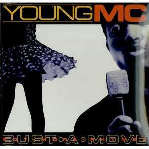 Young+MC+-+Bust+A+Move+-+12%22+RECORD-MAXI+SINGLE-407027