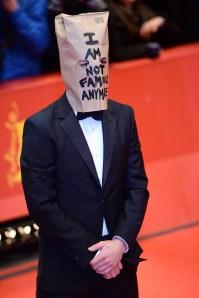 'Nymphomaniac Volume I (long version)' Premiere - 64th Berlinale International Film Festival