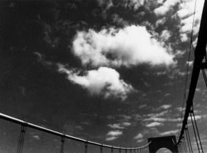 Bridge High (1975)