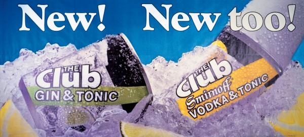 Jeff Koons, 'New! New Too!,' 1983. (©Jeff Koons)