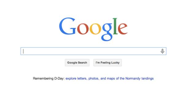 Somber. (Screengrab via Google)