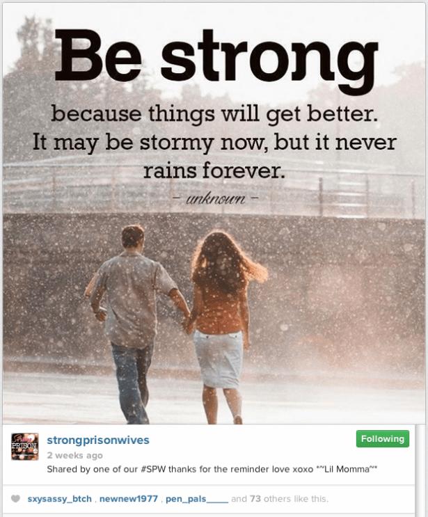 (Photo via Instagram)