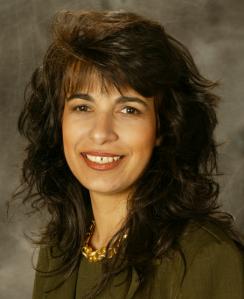 Nitsana Darshan-Leitner (Wikipedia)