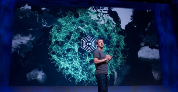 Facebook leveraged their database for scientific good. But was it worth the trouble? (Photo via Pazca)