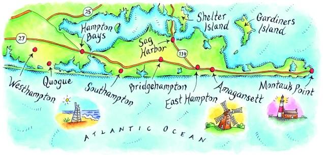 Thermes_hamptons_map
