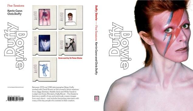 BOOK COVER_300dpi