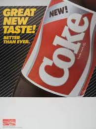 (Courtesy coca-colacompany.com)