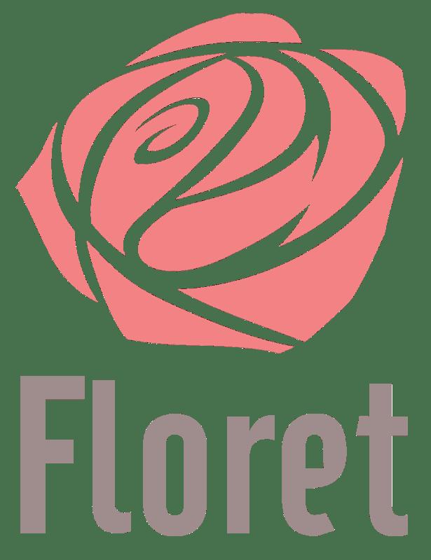 Floret_Logo
