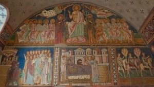santi-quattro-coronati