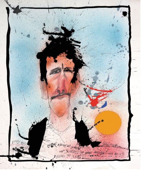 Web_Ethan Hawke_Ralph_Steadman_final