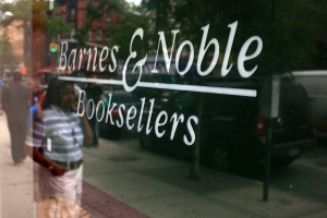 Barnes & Noble To Announce 4th Quarter Earnings
