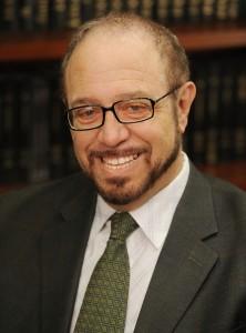 Arthur Z. Schwartz. (Arthur Z. Schwartz)