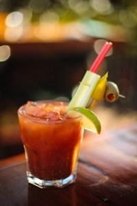 Bloody Mary (PHOTO: Aurimas)