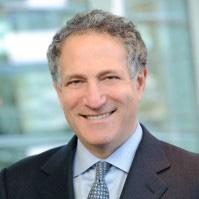 Dan Doctoroff (Bloomberg)