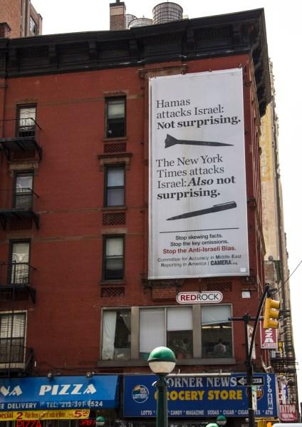 Lea Rubin For NY Observer