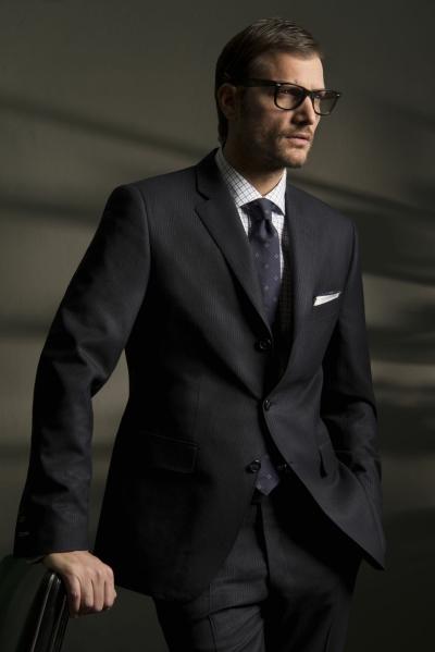 ref_suits[1]
