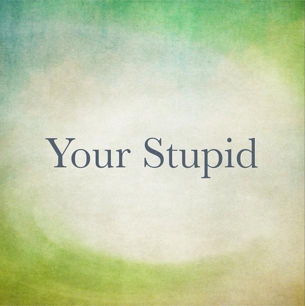 (Photo via instagram.com/unspirational)