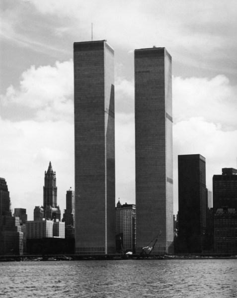 (Photo by Peter Keegan/Keystone/Getty Images)