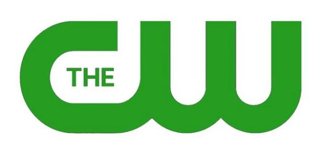 CW_Network