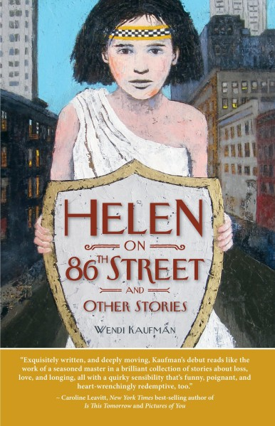 Helen86_Final_Cover-page-001