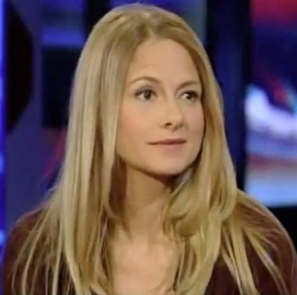 Anna-Sigga Nicolazzi  Brooklyn prosecutor