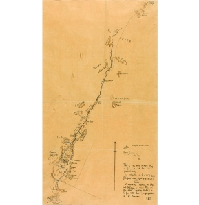 sothebys-lawrence-arabia-map-2