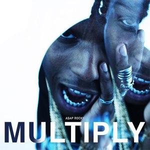 A_AP-Rocky-Multiply