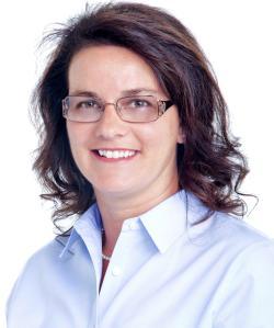 BernadetteCoghlan-Walsh