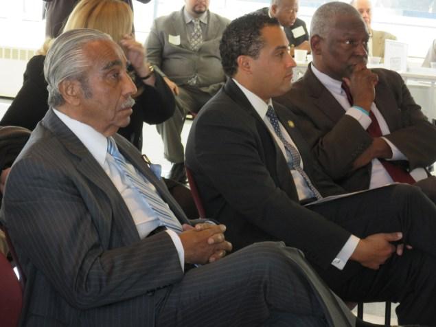 Rangel Rodriguez Wright