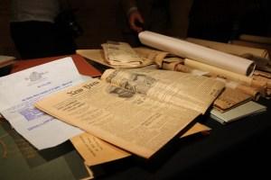 (Photo: New York Historical Society)
