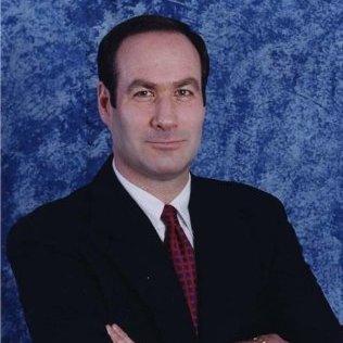Jeffrey S. Wiesenfeld, co-founder of Stop the Klinghoffer Opera (LinkedIn)