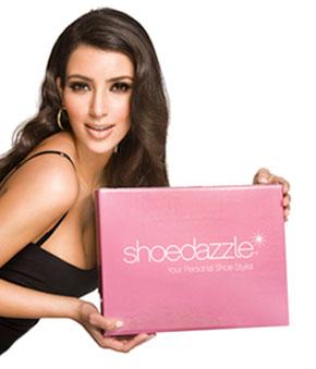 kardashian_shoedazzle1