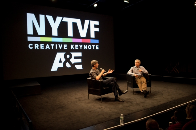 LaurenCaulk_NYTVF2014_Oct21_0353