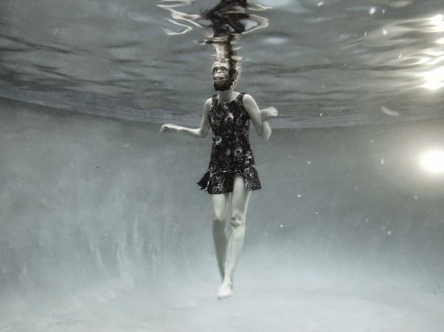 Moby, Lone, 2014. (Courtesy Emmanuel Fremin Gallery)
