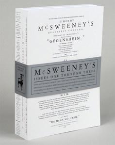 mcsweeneys1-31