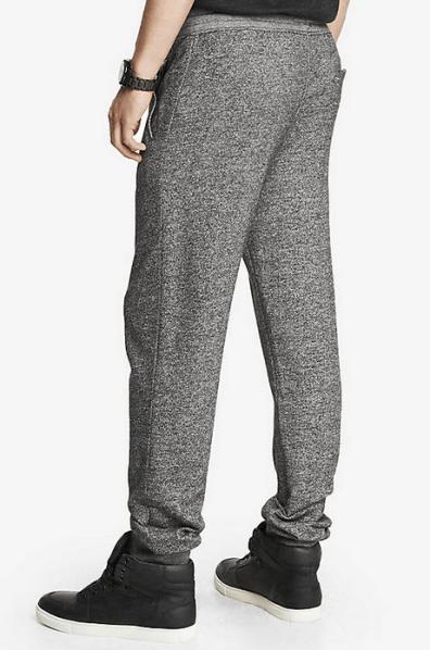 (EXPRESS pants)