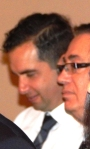 Fulop and Sacco.