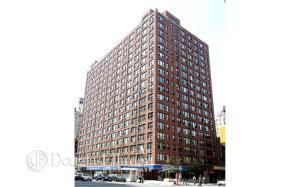 200 West 79th Street.