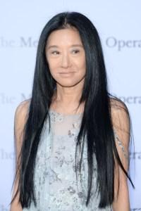 Vera Wang (Getty Images)