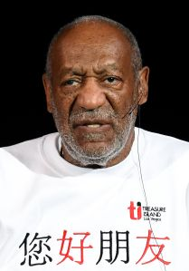 More sexual assault allegations came out last Friday against Bill Cosby (Photo by Ethan Miller/Getty Images)