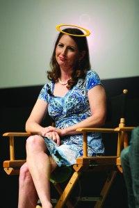 "Tribeca Talks: ""The Lottery"" At The 2010 Tribeca Film Festival"