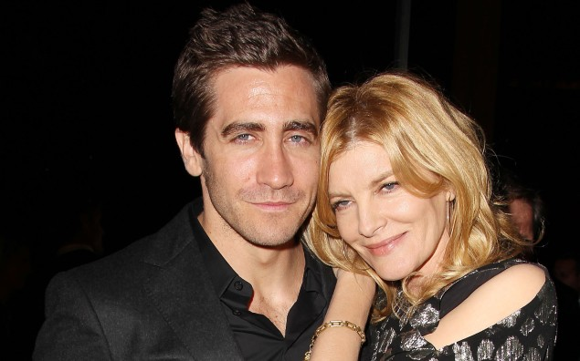 "Open Road & Bold Films' Presents The New York Premiere of ""NIGHTCRAWLER"" - Afterparty"
