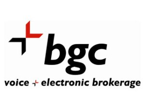 bgc-partner